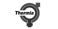 Thermii