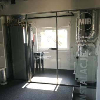 MIR-Energia-budynek-2-340x340