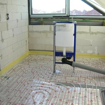 podłogówka-łazienka-340x340