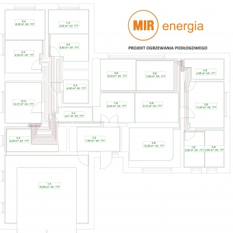 projekt-ogrzewania-podłogowego-1-340x340