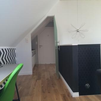 dom-testowy-91-340x340
