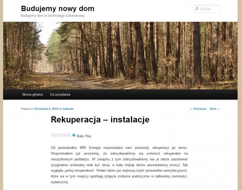 blog_kli_MIR_energia