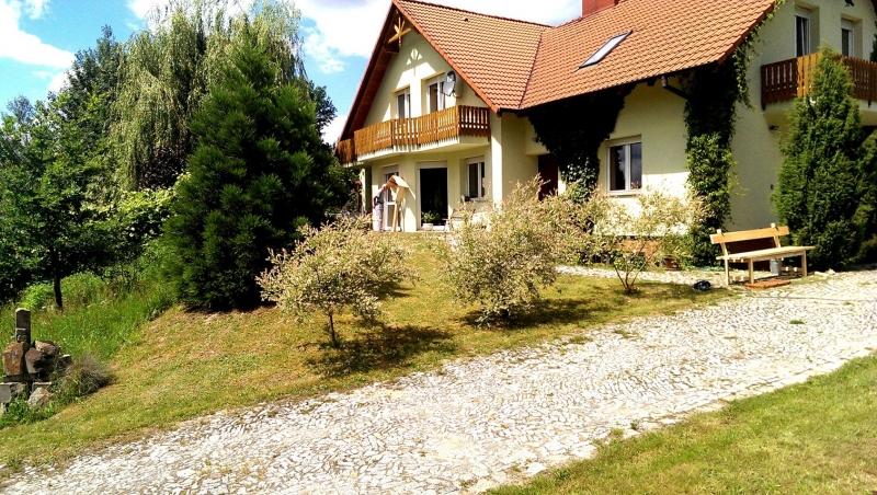 Modernizacja kotłowni w powiecie lwóweckim