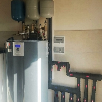 MIR-energia-inst-340x340