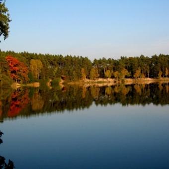 jezioro-turawskie4-340x340