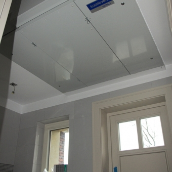 Komfovent-MIR-Wnętrza-a-instalacje-393-r-340x340