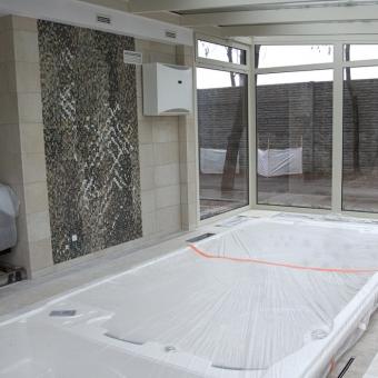 Wnętrza-a-instalacje-391-r-340x340