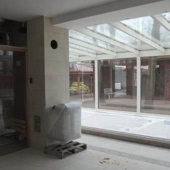 Wnętrza-a-instalacje-407-r-340x340