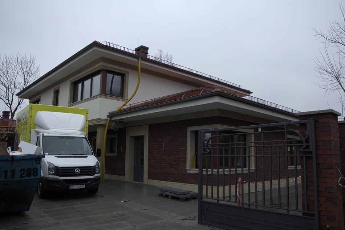 Wnętrza-a-instalacje-408-r-1120x745