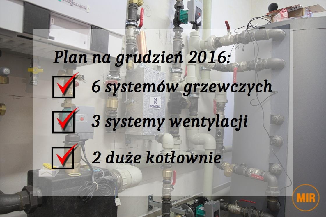planMIRgrudzień-1120x746
