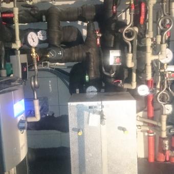 Ogrzewanie-i-chłodzenie-biurowca-14-340x340
