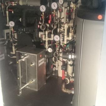Ogrzewanie-i-chłodzenie-biurowca-2-340x340