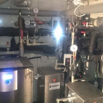 Ogrzewanie-i-chłodzenie-biurowca-6-340x340