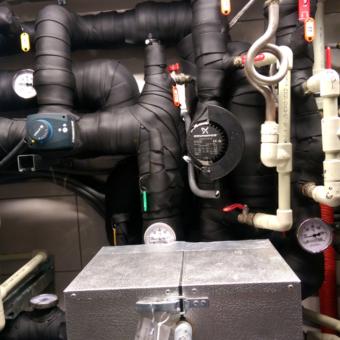 instalacje-mirenergia-340x340