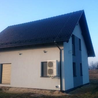 Żmigród-Pompa-Ciepła-340x340