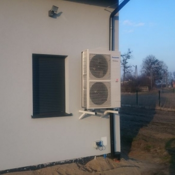 Pompa-ciepła-Żmigród-340x340