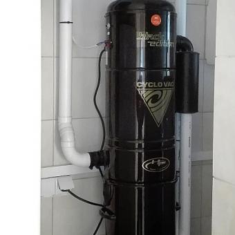 CycloVac-StiebelEltron-MIR-340x340