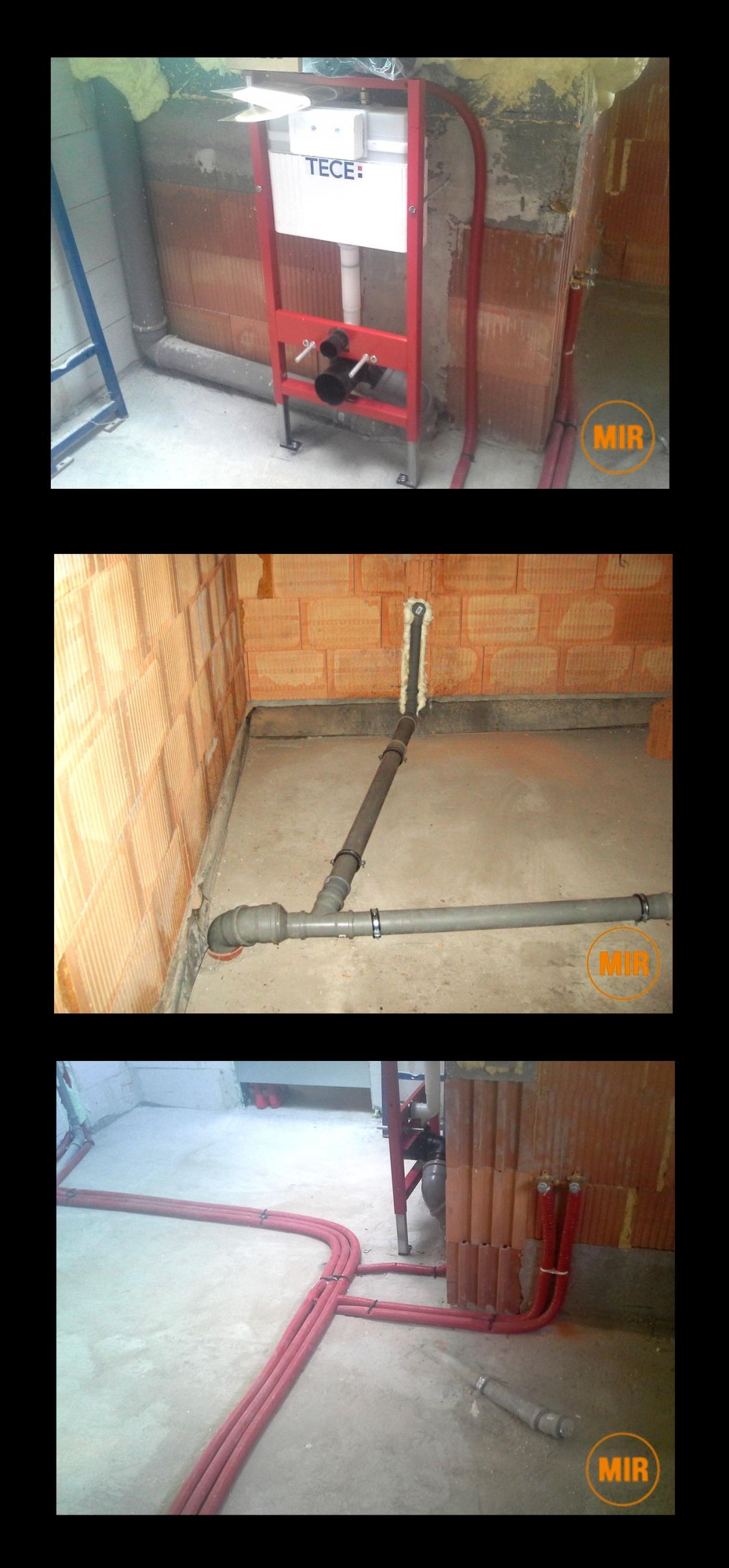 energooszczędna instalacja